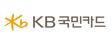 01_KB카드
